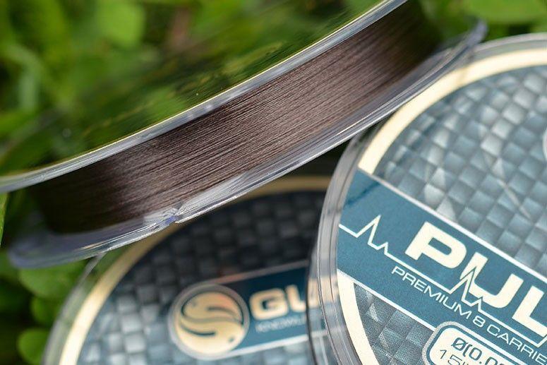 Как выбрать шнур для фидера: диаметр, длина и нагрузка