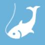 Фидерная рыбалка | Feederist.ru
